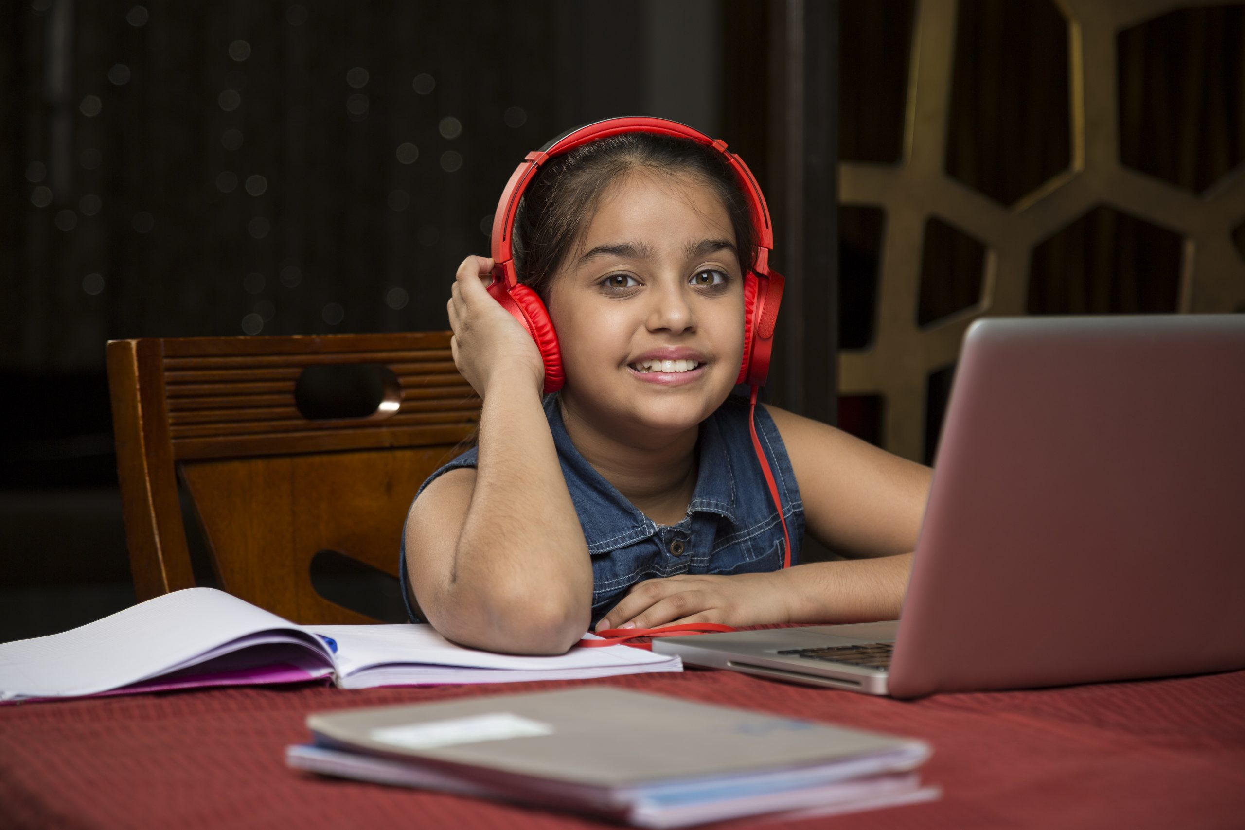 gifted-talented-programs