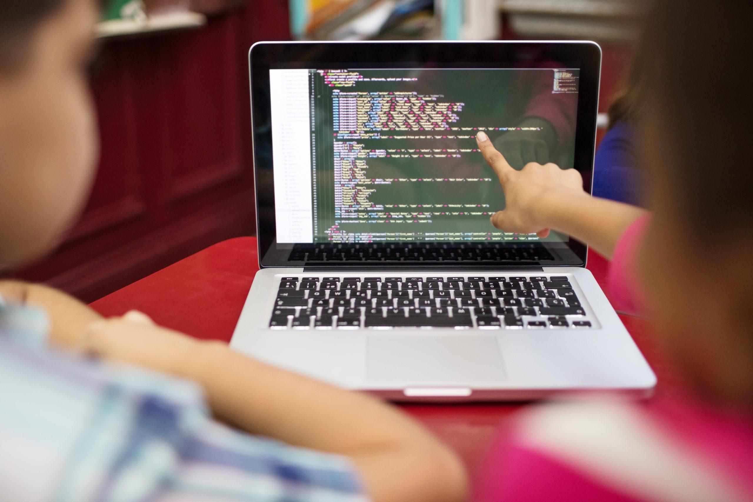 Python & Java Programming